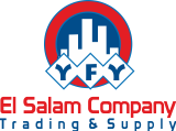 El Salam Co. for Trading & Supply
